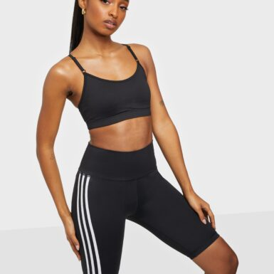 Adidas Sport Performance Bt 2.0 3S Shr T Träningstights