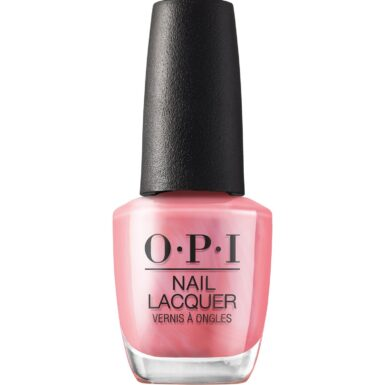 OPI Holiday Shine Bright Nail Lacquer Nagellack This Shade is Ornamental!