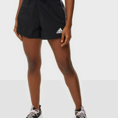 Adidas Sport Performance W AAC Short Shorts Loose fit