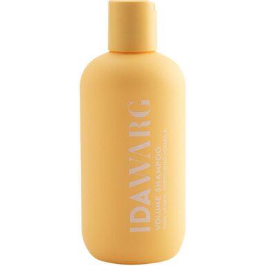 Ida Warg Volume Shampoo 250 ml Schampoo