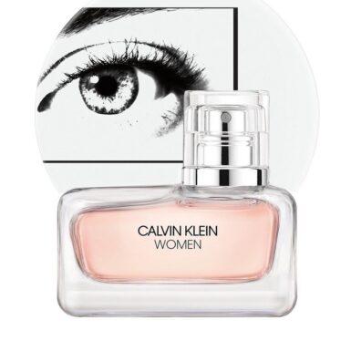 Calvin Klein Women Edp 30ml Parfym