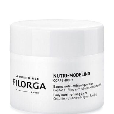 Filorga Nutri Modeling Body Balm 200 ml Hudlotion
