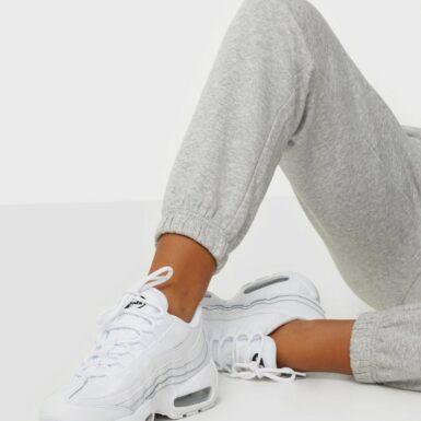 Nike NSW Air Max 95 Low Top Vit