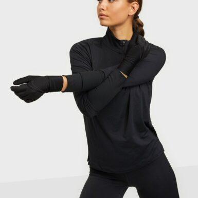 Nike Nike 360 Wmns Lightweight Tech Running Gloves Löparhandskar
