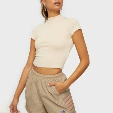 Adidas Originals Lrg Logo Shorts Shorts