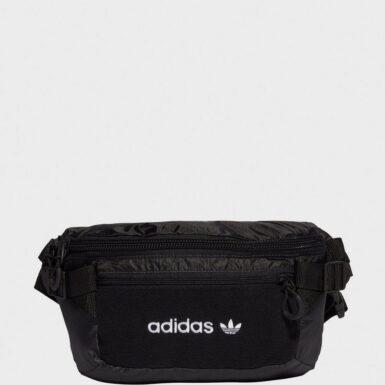 Adidas Originals Pe Waistbag L Midjeväskor
