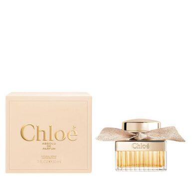 Chloé Signature Absolu Edp 30ml Parfym