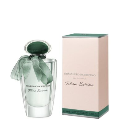 Ermanno Scervino Tuscan Emotion for Woman EdP 50 ml Parfym