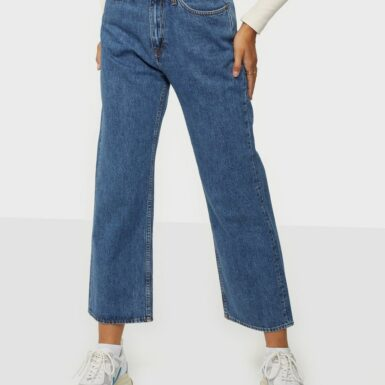 Tiger Of Sweden Jeans Ore Straight