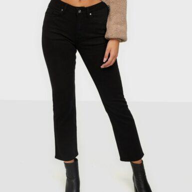 Tiger Of Sweden Jeans Meg Slim