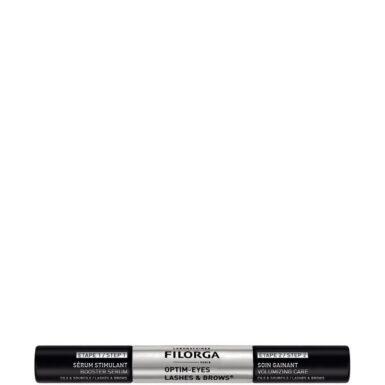 Filorga Optim Eyes Lashes & Brows 7 ml Fransnäring
