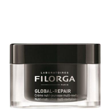 Filorga Global Repair Cream 50 ml Dagkrämer