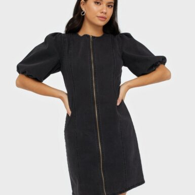 Gestuz SofyGZ dress Loose fit dresses