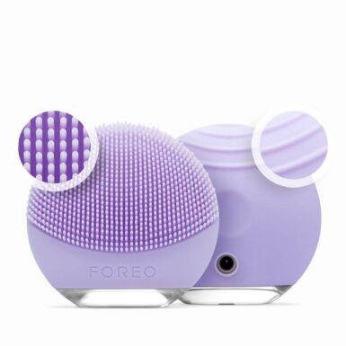 Foreo LUNA go for Sensitive Skin Ansiktsvård