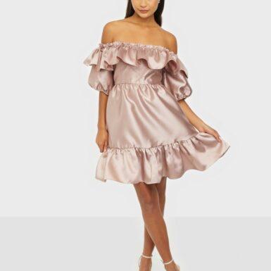 By Malina April dress Skater Dresses